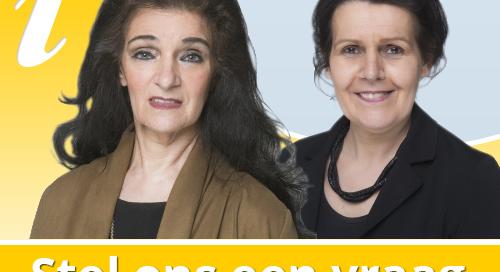 De Zonnevlecht Tilburg - Centrum voor Alternatieve Geneeswijzen