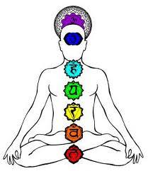 Intuïtie cursus